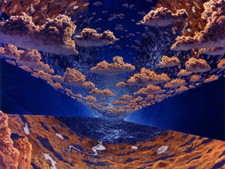 La conquête spatiale et l'écologie sont-elles antinomiques ?
