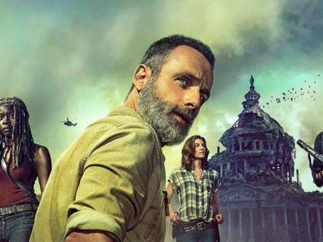 Être un leader pendant l'apocalypse : leçons de « The Walking Dead »