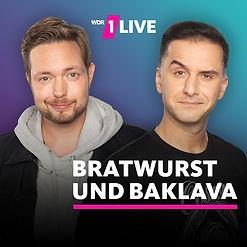 bratwurst-und-baklava-neu-ard-ecke-100~_