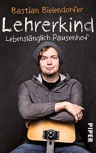 Bielendorfer_Lehrerkind_7296.jpg