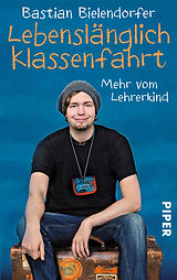 Bielendorfer_Klassenfahrt_30167.jpg