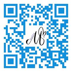 UR Code URL.png