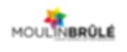 Moulin Brule Logo 15.png