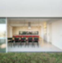 Keuken aanzicht.jpg
