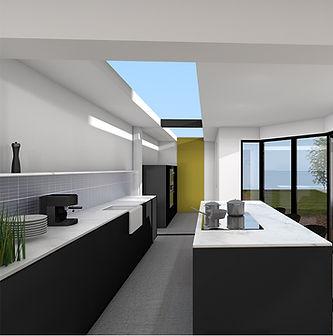Keuken Breda.jpg