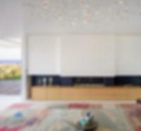 Livingroom Marbella_edited_edited.jpg