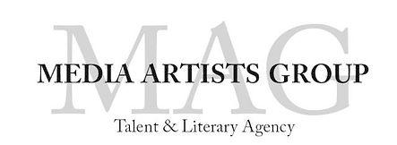 Media+Artist+Group.jpg
