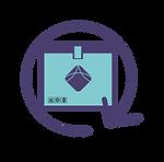 202006-AYDRO-Free return-Icons.png