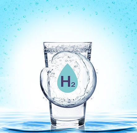 AYDRO-Cup on water+H2 icon-01.jpg