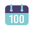 202006-AYDRO-100 days free trail-Icons.p