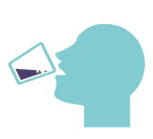 202006-AYDRO-Direct drinking-Icons.png
