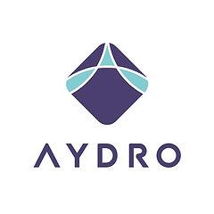 AYDRO_LOGO_F color.jpg
