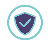 202006-AYDRO-Safe materials-Icons.png