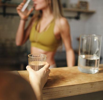 Canva - Woman Drinking Water (1).jpg