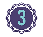 202006-AYDRO-3-years-warranty-Icons.png