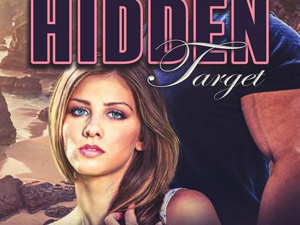 Hidden Target Live!