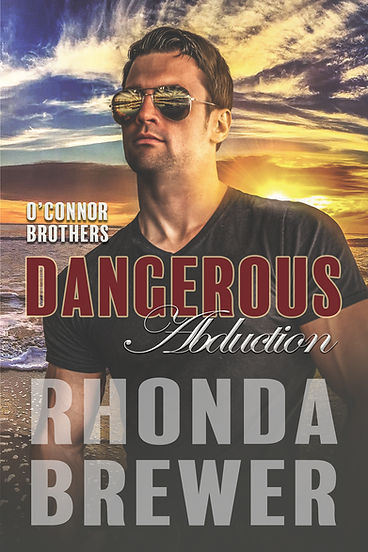 DANGEROUS ABDUCTION EBOOK (SMALL) O'CONNOR UPDATE.jpg