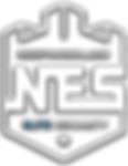 Newfoundland Elite Security Logo (transp