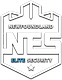 Newfoundland Elite Security Logo (transp