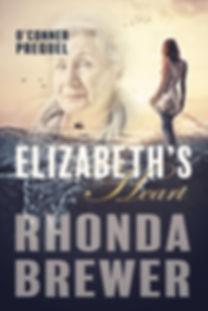 Elizabeth's Heart Cover.jpg