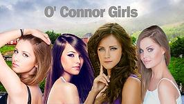 O'Connor Girls.jpg