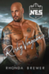 Risky Vengeance (Ebook) (300DPI).jpg