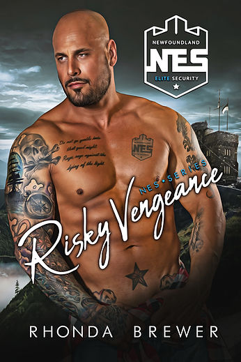 Risky Vengeance (Ebook) (300DPI).jpg