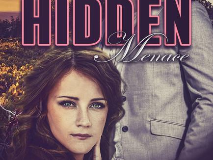 Hidden Menace is LIVE!