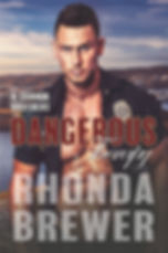 DANGEROUS THERAPY EBOOK (SMALL) O'CONNOR