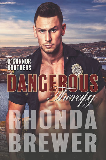 DANGEROUS THERAPY EBOOK (SMALL) O'CONNOR UPDATE.jpg
