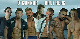 O'Connor Brothers 4.jpg