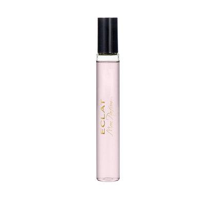 Mini Αρωματικό Spray Eclat Mon Parfum