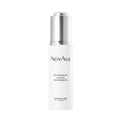 NOVAGE Σταγόνες Ρετινόλης NovAge ProCeuticals