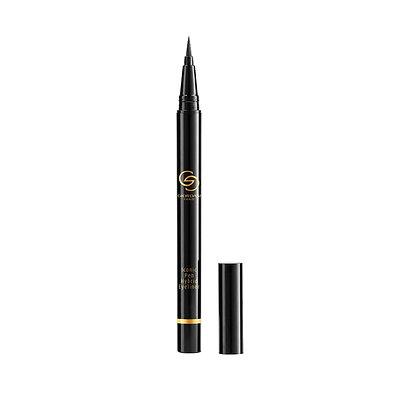 Υβριδικό Eyeliner Στυλό Giordani Gold Iconic