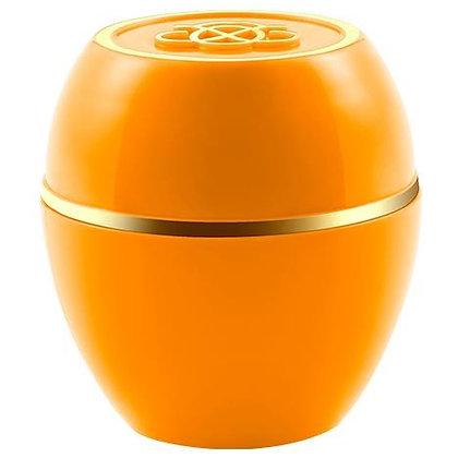 Προστατευτικό Balm με Έλαιο Σπόρων Πορτοκαλιού Tender Care