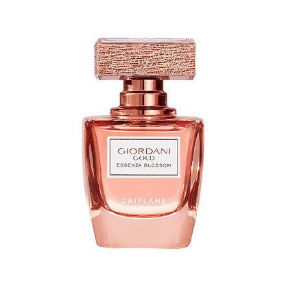 Γυναικείο Άρωμα Giordani Gold Essenza Blossom Parfum