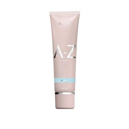 THE ONE A-Z Cream Hydra SPF 30