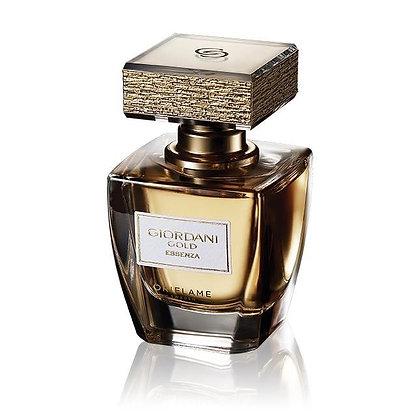 Γυναικείο Άρωμα Giordani Gold Essenza Parfum