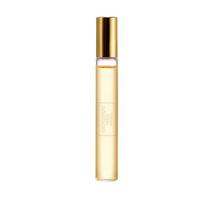 Spray για την Τσάντα Giordani Gold Essenza