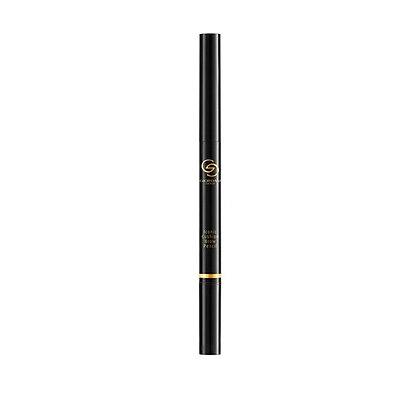 Μολύβι Φρυδιών Giordani Gold Iconic
