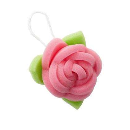 ΑΞΕΣΟΥΑΡ ΓΙΑ ΤΟ ΜΠΑΝΙΟ & ΤΟ ΣΩΜΑ  Σφοουγάρι Τριαντάφυλλο Amore
