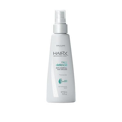 HAIRX Ενισχυτικό Μαλλιών Κατά της Τριχόπτωσης HairX Advanced Care Fall Defence