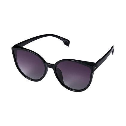 NORRSKEN Γυαλιά Ηλίου Feminina