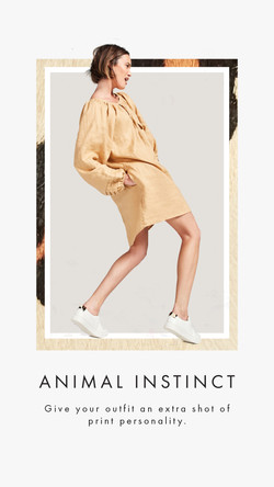 AnimalInstinct-1