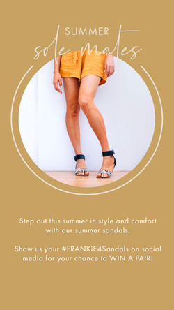 STORY-SummerSolemates