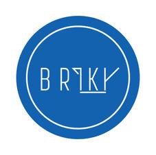 Briki Greek Coffee House