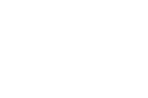 Nathan-Greaux-white-low-res.png