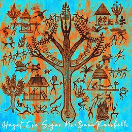 Hayat_Eve_Sıgar_mi_-_Cover_Design.jpg