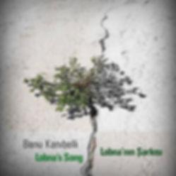 Lobna'nın Şarkısı