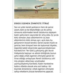 Naim Dilmener, Hürriyet m 29.09.2017